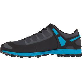 inov-8 X-Talon 230 Running Shoes Herr grey/blue